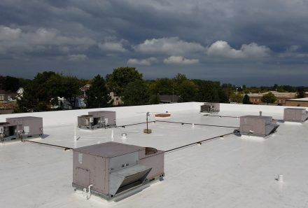 When to Act to Maintain HVAC System Efficiency